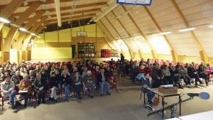 23-03-16-Presentation-Commune-Nouvelle-01