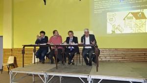 23-03-16-Presentation-Commune-Nouvelle-02