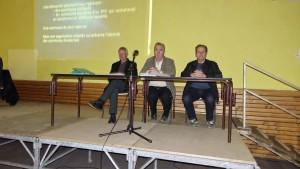 23-03-16-Presentation-Commune-Nouvelle-03