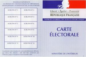 Carte-electorale1