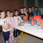 Ecole Ste Colombe Hundertwasser