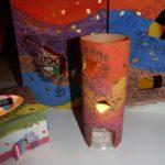 Ecole Ste Colombe Hundertwasser 2
