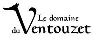 Logo Le Ventouzet, Sainte Colombe de Peyre.
