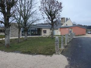 Domaine du Ventouzet